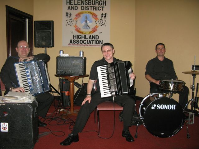 Русификатор band in a box 2012